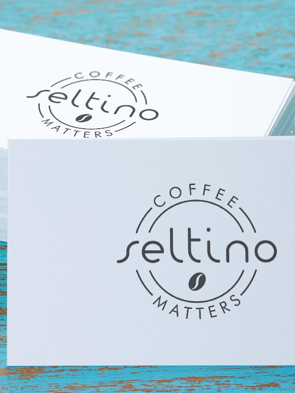 Seltino Coffee